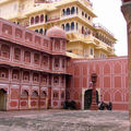 jaipur city palace332