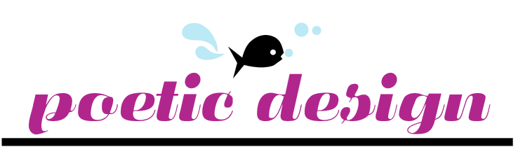 poetic_design