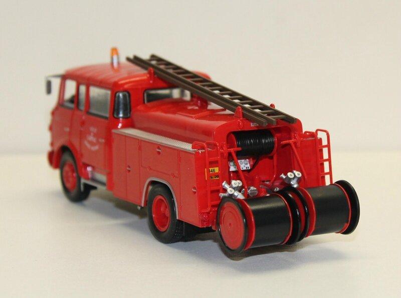 Berliet GAK 17 FPT (4)