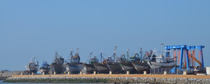 4 bateaux 3