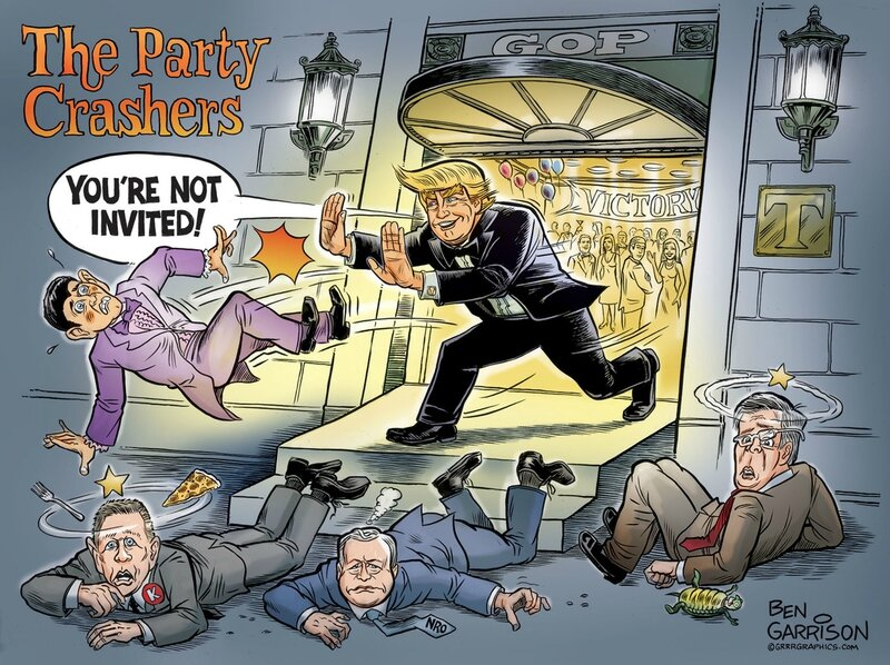 party-crashers-rgb-ben-garrison_orig1