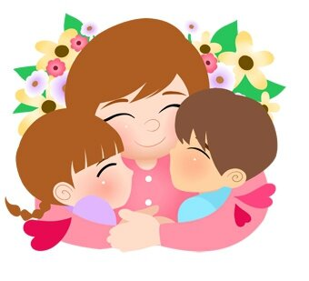 Mothers_Day_Hugs[1]