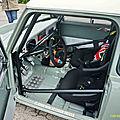 Mini Pixie (Ford Sierra central)_05 - 2020 [UK] HL_GF