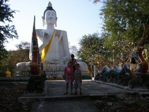 Thailande_140