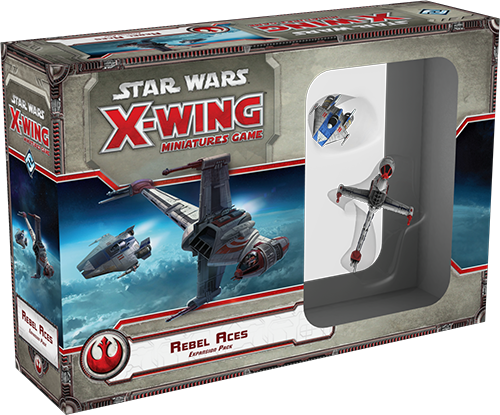 xwing_aces_01