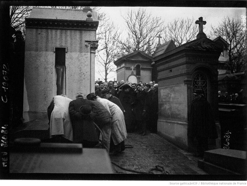 Obsèques_de_Georges_Boillot_au_[