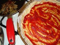 pizza_champetre_etape3