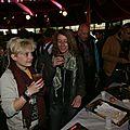 PotdesAntennes-26Avril-Bourges-2014-135