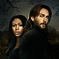 Sleepy hollow - saison 1 episode 1