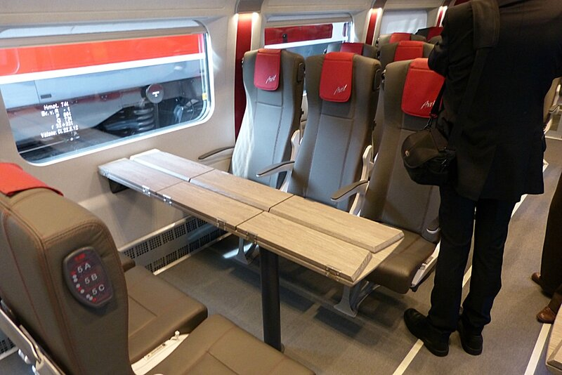 interieur-talgo-avril2