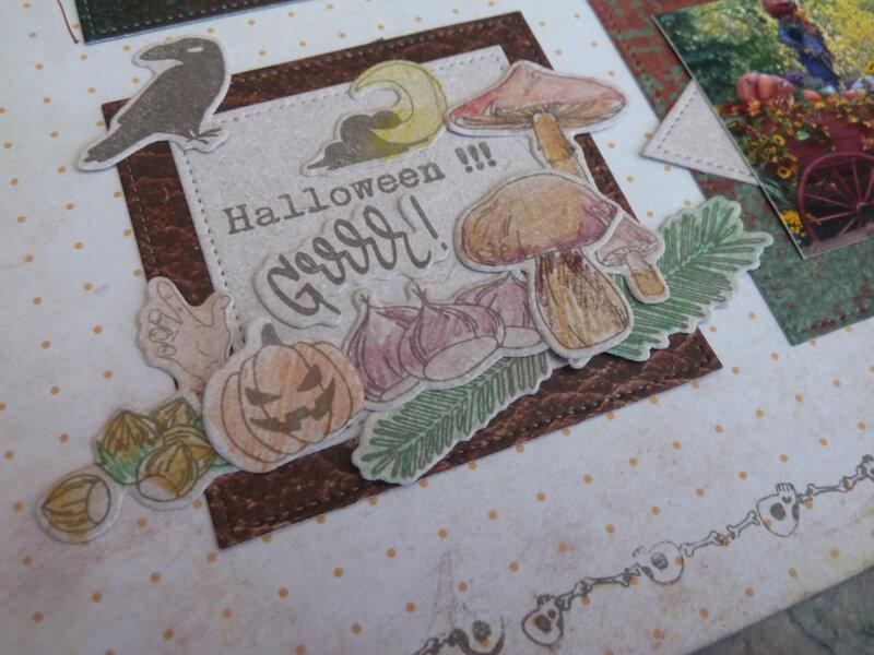 scrapayam page halloween (5)