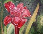 39_roses_de_porcelaines_VENDU_MARS_2004