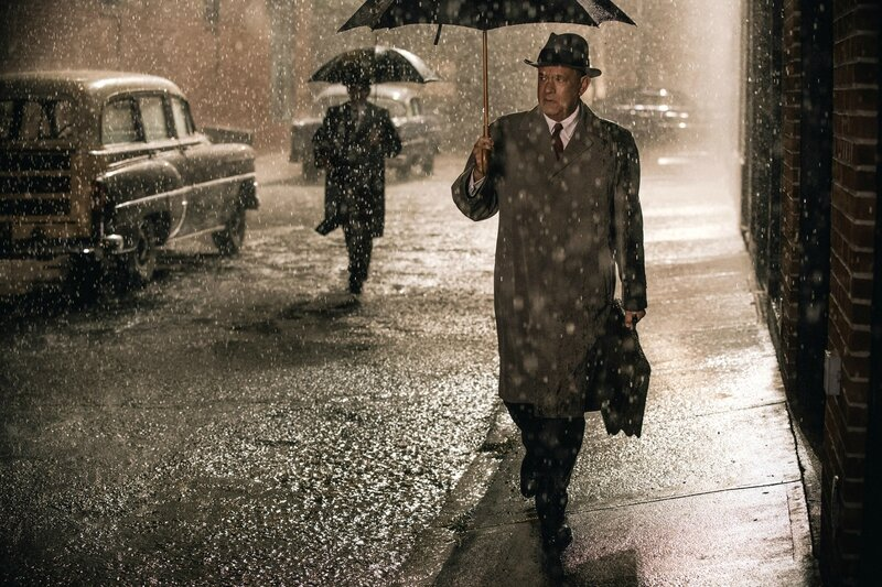 bridge-of-spies-movie