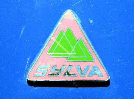 Sylva_striker_roadster__RegioMotoClassica_2011__03