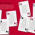 fantasmes-cartes