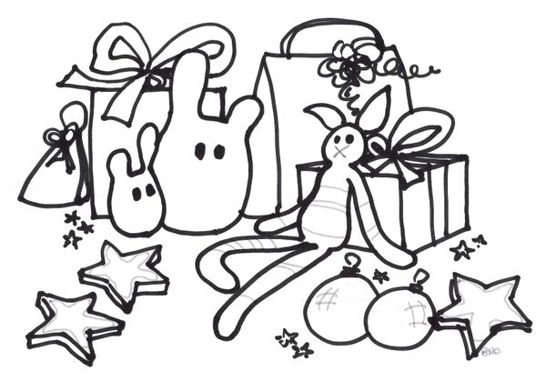 2012-12coloriage