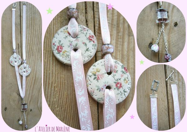 collier collage