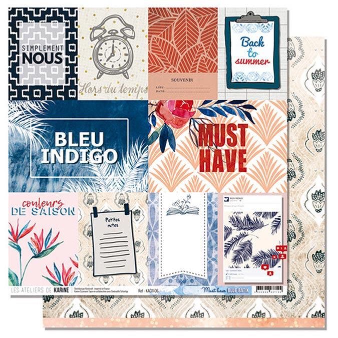 blue-batik-papier-6-R2-263646-1