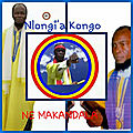 Kongo dieto 3815 : ne muanda nsemi nlongi'eto...