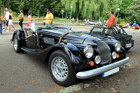 Morgan__8_convertible__Retrorencard_aout_2010__01