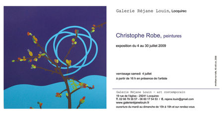 invitation_christophe_Robe_