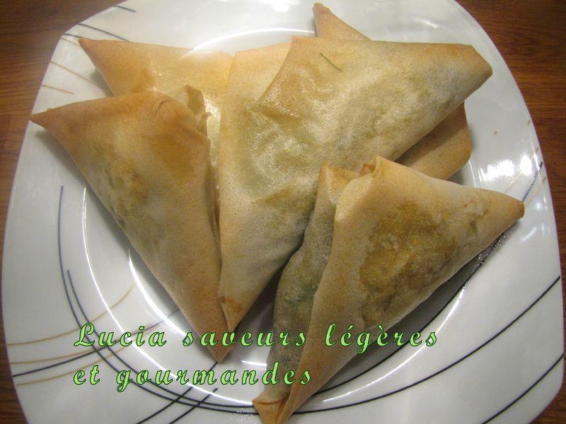 Recette Cake Olive Chevre Amandes