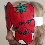 300_Masques_Bouge avec les fruits (36)