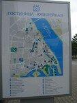 J7_M_Yaroslavl__6_