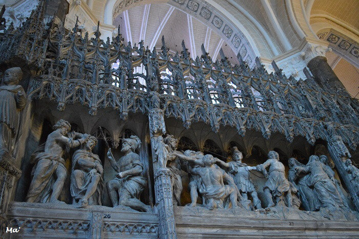 180716_Chartres_Cath_3