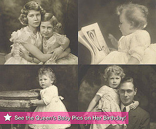 e50b6301fcda9ce5_See_Photos_of_Queen_Elizabeth_II_as_a_Baby_Family_Pictures_on_Her_84th_Birthday_From_Marcus_Adams_Royal_Photographer_Exhibition_xlarge