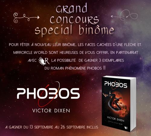 concours-phobos