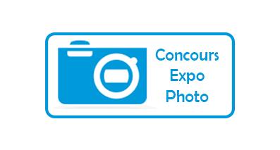 concours-expo à Saint-Senier-sous-Avranches