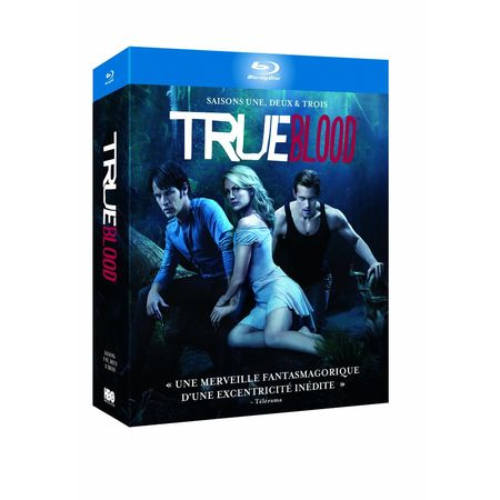 bluraycompiltrueblood