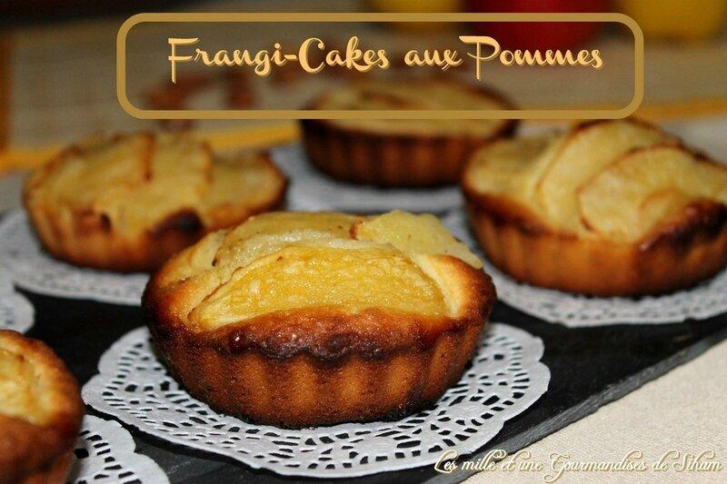 ob_58c92e_photo-4875-frangi-cakes