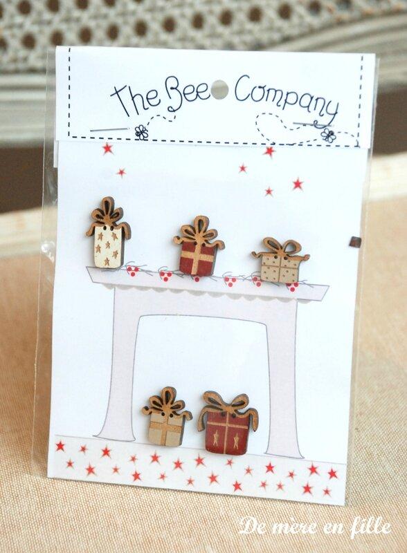 Cadeaux de Noël TBN7b