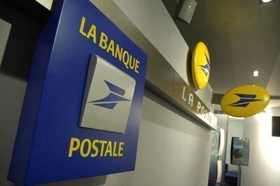 la-banque-postale_273