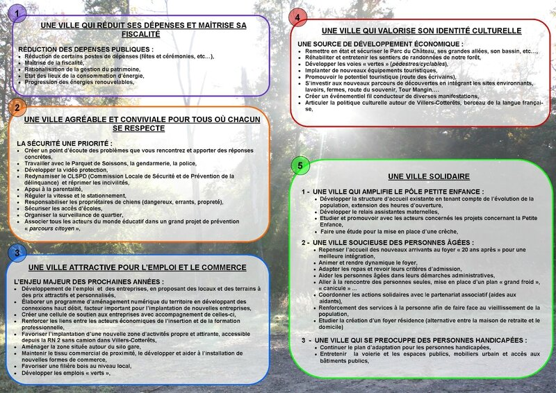 TRACT 4 PAGES page centrale A3 jpeg