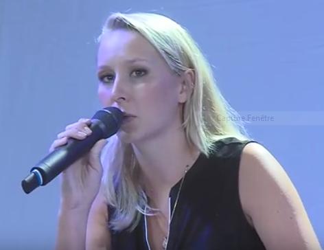 Marion Estivales 2016PNG