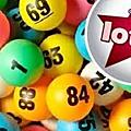 Gagner aux jeux de hasard et de chance grace au marabout aguida.