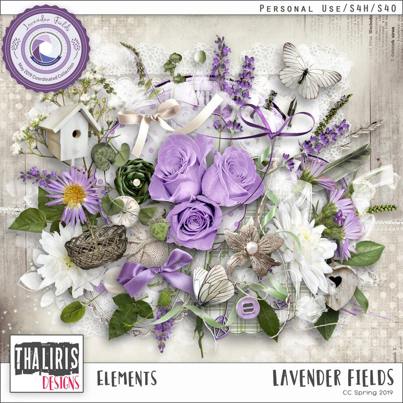 THLD-LavenderField-Elements-pv