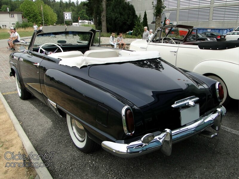 studebaker-champion-regal-convertible-1950-02
