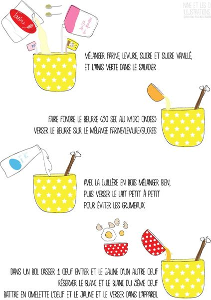 recette-gauffre2