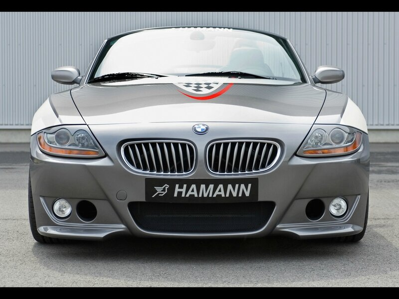 2007-Hamann-BMW-Z4-Roadster-F-Closeup-1024x768