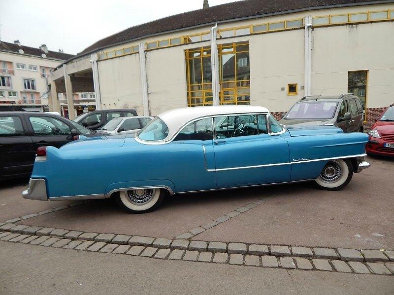 CadillacCoupeDeVille1955pf