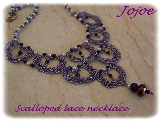 scalloped_lace_nacklace__21_