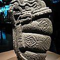 Maya, quai Branly3 (Large)