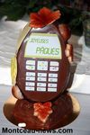 JEANNOT_20PAQUES_200304093