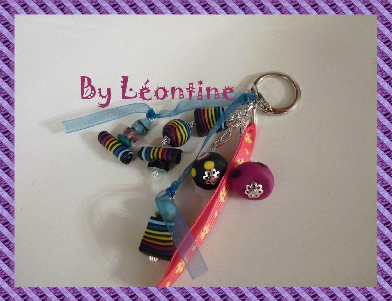 léontine2