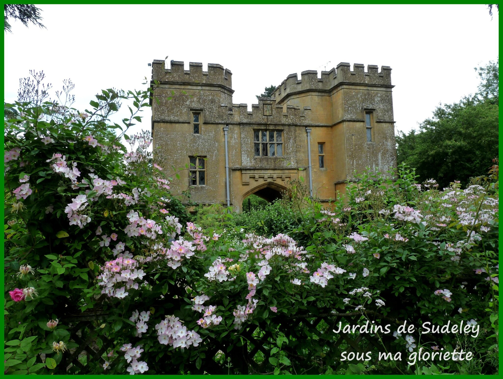 sudeley15