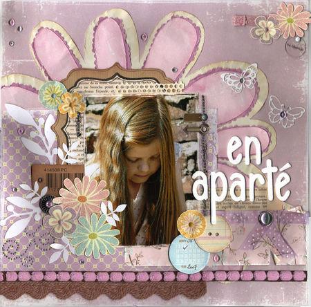En_apart_